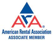 American_Rental_Association